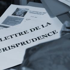 lettre-jurisprudence-88329