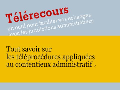 telerecours-accueil_1